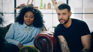 tattoo fixers all 4