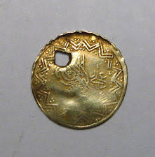 Ottoman Empire Gold Coins Ottoman Empire Gold Coin Ebay
