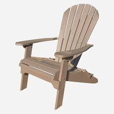 Furniture Interesting Home Depot Folding Chairs With Entrancing plastic adirondack chairs walmart plastic lowes lawn chairs for