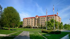Fresno State Campus Map Fresno State University Dorms Image Gallery Hcpr