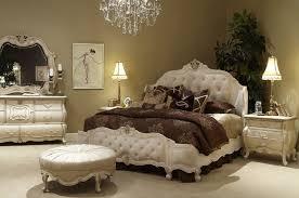 Ashley Furniture Bedroom Sets On Sale by Ashley Furniture Bedroom Sets Style Stunning Ashley Furniture