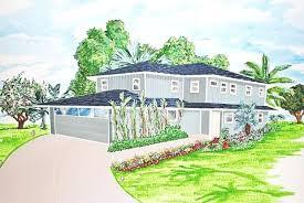 home builder online dream home builder st dream home court w w w g r a h a m h a r t
