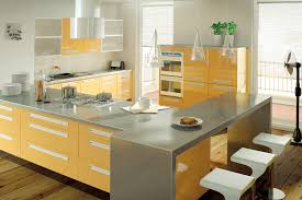 Wood Kitchens Advantages Of Using Solid Wood In Your Kitchen Kitchen Blog