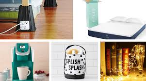 Pottery Barn Dorm Room 24 Things You Absolutely Need In Your Dorm Room Freshman Year