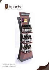 wine display rack china wine display rack manufacturer u0026 supplier