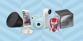 technology gifts great ideas http www housebeautiful com shopping home gadgets