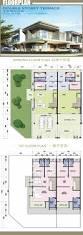 Ponderosa Floor Plan Review For Ponderosa Vista Johor Bahru Propsocial