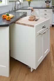 modest innovative farmhouse kitchen hardware farmhouse cabinet