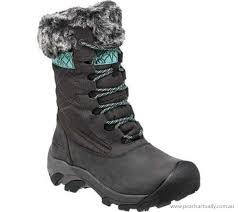 buy womens desert boots australia clarks womens desert boots australia the best of desert 2017