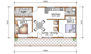 granny flat floor plan 2 bedroom granny flat designs 2 bedroom granny flat floor plans