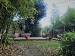 chambres d hotes anduze location chambre d hôtes n 30g20064 à anduze dans le gard