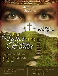 easter plays for church drama ministry