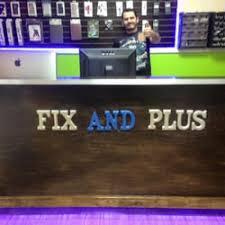 ls plus phone number fix and plus phone repair mobile phone repair 102 main st