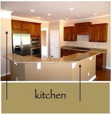 Kitchen Neutral Colors - savage color for your home decorating by donna u2022 color expert