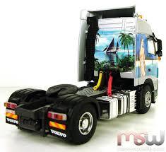 volvo trak model wsi volvo fh3 4x 2 solo tractor 2 axle 1 50