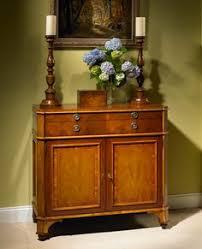 Karges Furniture Brilliant Pinterest Furniture Companies - Evansville furniture