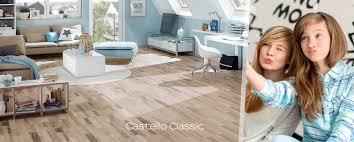 Driftwood Laminate Flooring Krono Flooring Laminate Floors And Vinyls