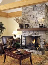 Cost Of Stone Fireplace by Stone Veneer Allied Concreteallied Concrete
