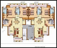 price of srs pearl floors faridabad 9899 648 140 srs pearl