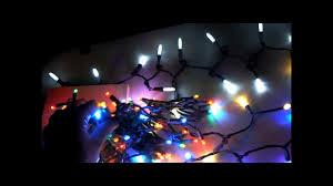 led lights review
