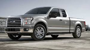 ford f150 xlt colors color options for the 2017 ford f 150