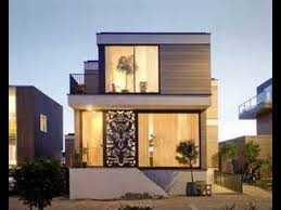 home desig small home design ideas exterior design youtube