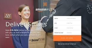 amazon prime deliveries late black friday amazon sunday delivery key facts to know as usps rolls out