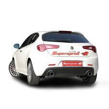 alfa romeo giulietta 1 4 turbo multiair 150 hp 2014 u003e alfa