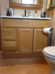 paint bathroom vanity ideas cheap bathroom cabinets additional photos best 25 diy bathroom