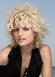 permed hairstyles permed hairstyles for short hair short hairstyles 2018