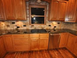Kitchen Cabinet Handles Melbourne Countertop Tags 48 Granite Countertops And Kitchen Sinks Ideas