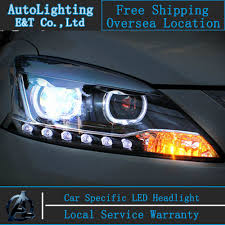 nissan altima 2016 headlights online get cheap sentra headlights aliexpress com alibaba group