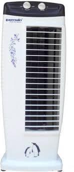 tower fan with air purifier kenwin cool breeze tower fan price in india buy kenwin cool breeze