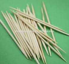 toothpick brands toothpick brands suppliers and manufacturers at