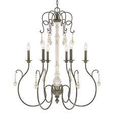 kitchen lighting design chandeliers design fabulous flush mount kitchen lighting island