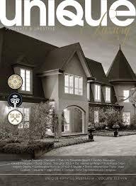 unique luxury volume 11 by unique estates australia issuu