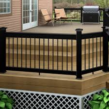 vista fascia from deckorators the deck store online