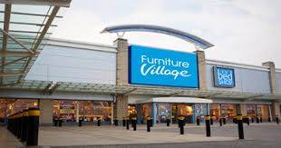 Furniture Village Armchairs Furniture Village Leeds