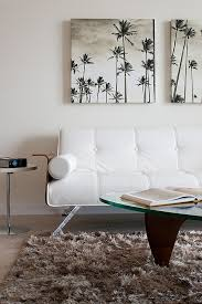 tips for hanging framed artwork and photos decor advisor