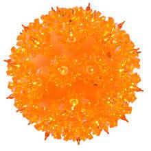 multi color 7 5 hanging starlight sphere globe light 100