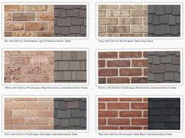 Painted Houses Most Durable Exterior Paint For Wood Best Exterior House Best