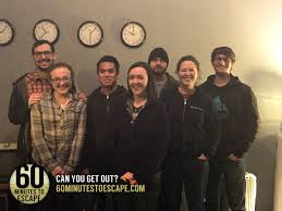 15 things to know before playing a room escape room escape artist