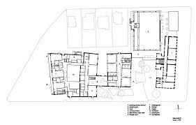 childcare centre maria enzersdorf magk illiz architecture lab