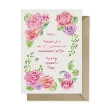 mother s day card designs free printables six witty mother u0027s day cards to win her heart