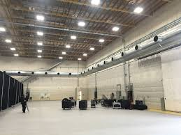 high tech lighting company to relocate to syracuse from california