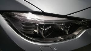bmw m4 headlights led headlight moisture buildup the m3cutters uk bmw m3 group forum