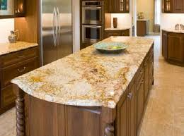 granite countertop consumer kitchen cabinets countertops with