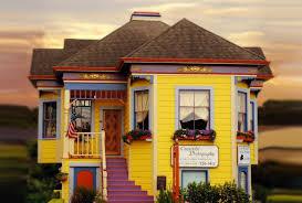 lisa davis author at real estate news u0026 insights realtor com