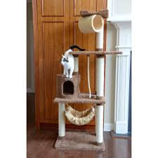 cat furniture modern cat furniture tower medium cork wall decor