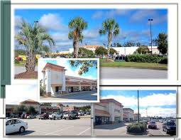 commercial properties for sale in north myrtle beach south